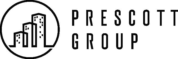 Home - Prescott Group