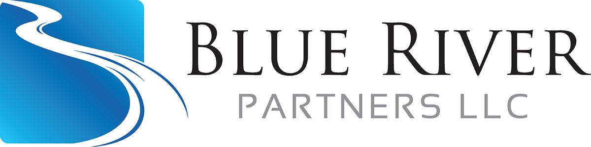Blue River Partners LLC