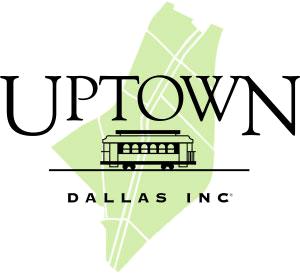 Uptown Dallas Inc